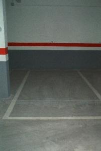 plaza_de_garaje